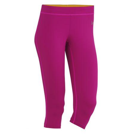 Kari Traa 3/4 hlače Myrbla, ženske, roza, S