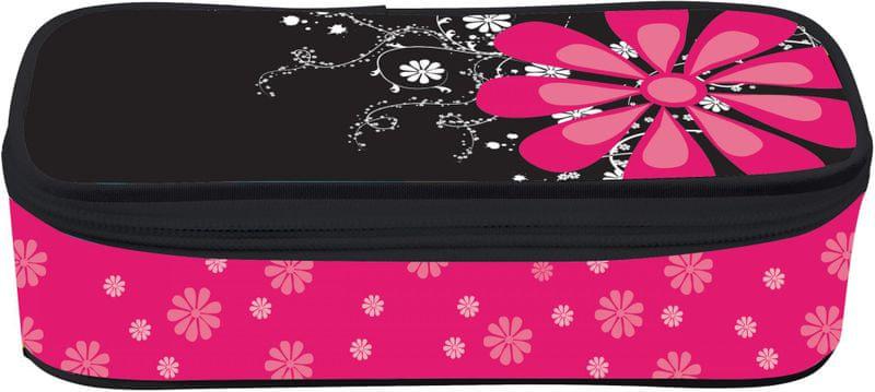 Karton P+P OXY Etue Comfort GIRLS FLOWERS