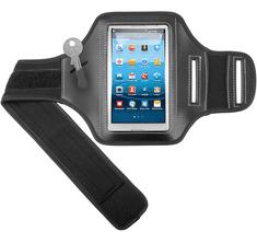 Goobay športna torbica za S3/S2/S4 in HTC one