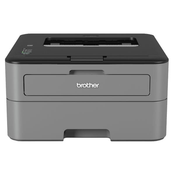 Brother HL-L2300D (HLL2300DYJ1)