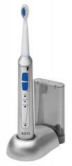 AEG EZS 5664 Elektromos fogkefe