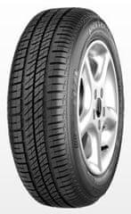 Sava pnevmatika Perfecta 165/65R14 79T
