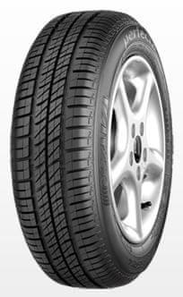 Sava pnevmatika Perfecta 195/65R15 91T