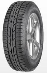 Sava pnevmatika Intensa HP 185/60R15 84H