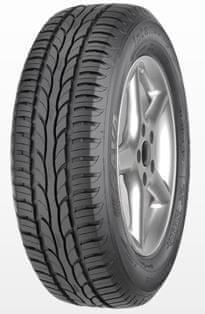 Sava pnevmatika Intensa HP 205/55 R16 91V