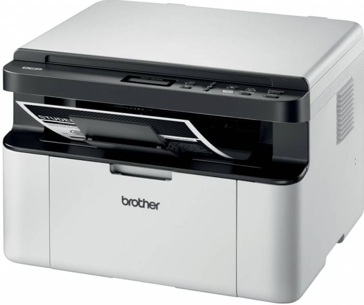 Brother DCP-1610WE (DCP1610WEYJ1)