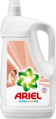 Ariel Sensitive prací gel 81 praní, 5,265 litru