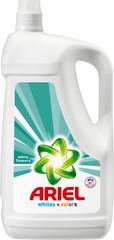 Ariel tekutý prací prostředek White Flowers 81 praní