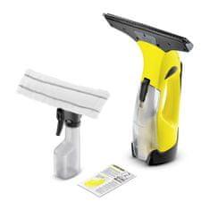 Kärcher myjka do okien WV 5 Plus (1.633-440.0)