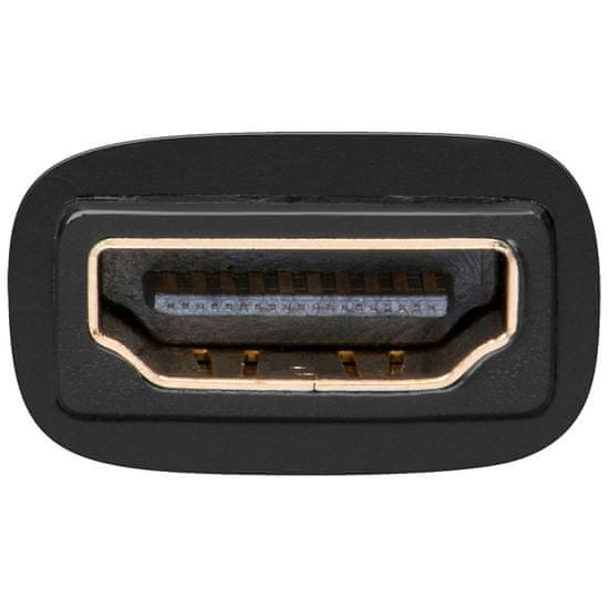 Goobay HDMI/DVI-D adapter