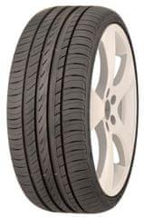 Sava pnevmatika Intensa UHP 215/55R16 93W FP