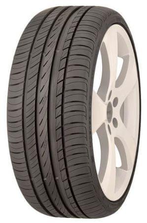 Sava pnevmatika Intensa UHP 215/55R16 97Y XL FP