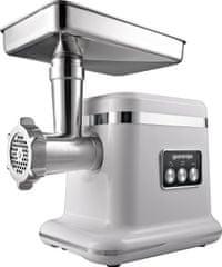 Gorenje aparat za mletje mesa MG2500TJW