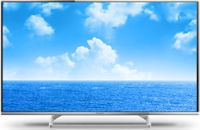 PANASONIC VIERA TX-55AS640E