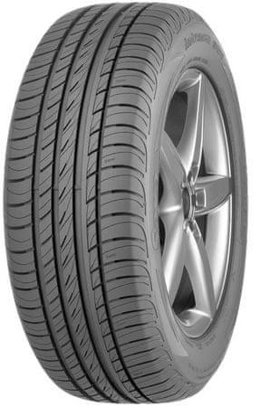 Sava pnevmatika Intensa SUV 235/70R16 106H