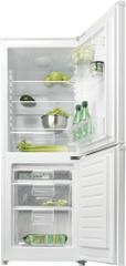 Philco PC 1602 Kombinált hűtőszekrény, 160 L, A++