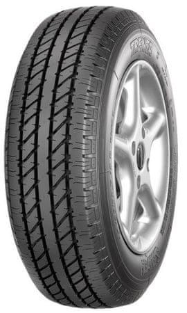 Sava pnevmatika Trenta 215/65R16C 106/104T MS