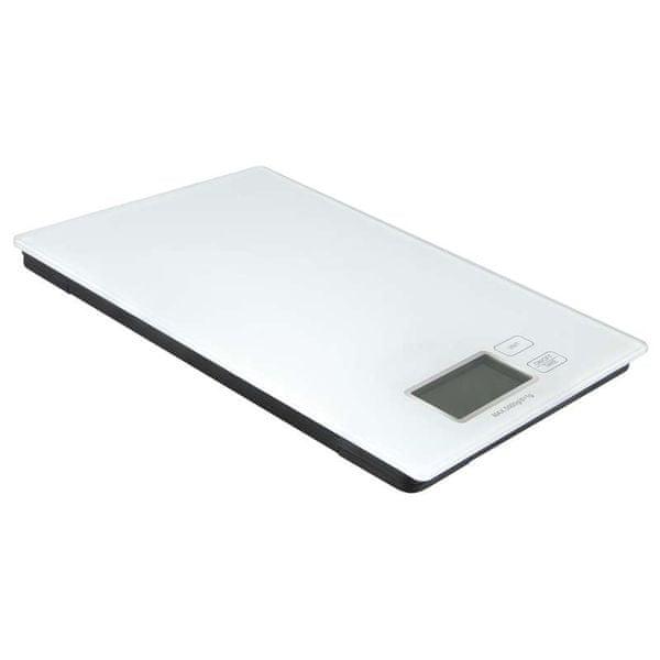 Emos Kuchyňská digitální váha TY3101