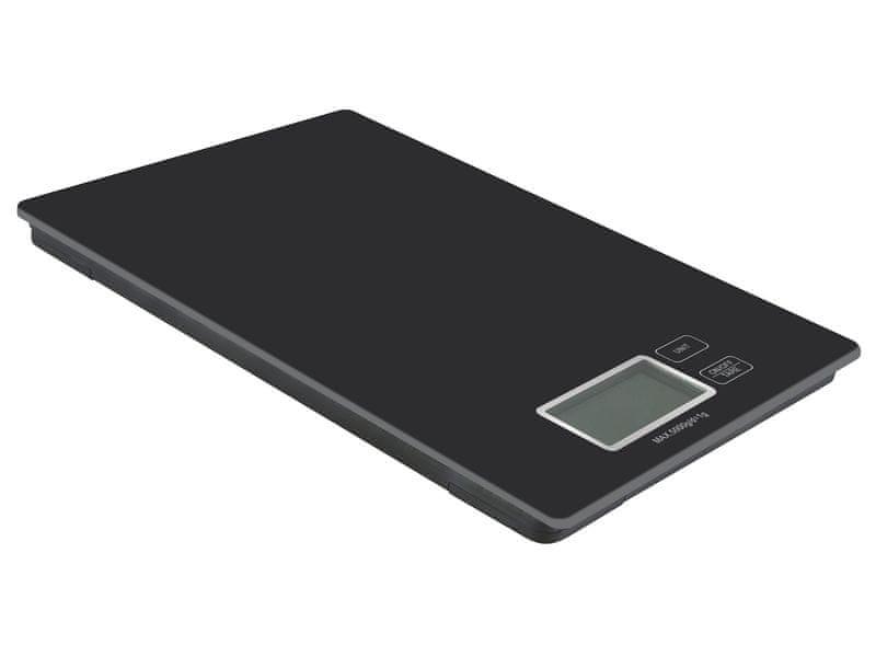 Emos Kuchyňská digitální váha TY3101B