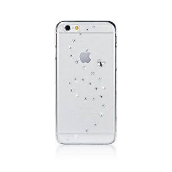 Bling My Thing kryt Swarovski iPhone 6, Papillon Crystal