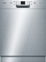 Bosch SMU63N25EU