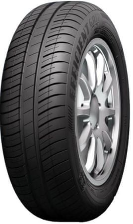 Goodyear pnevmatika EfficientGrip Compact 185/60R15 88T XL