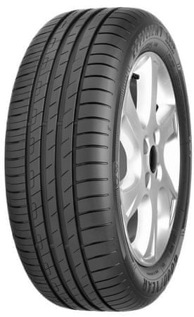 Goodyear pnevmatika EfficientGrip Performance 195/40R17 81V