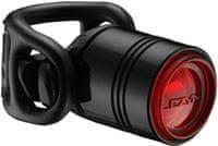 Lezyne LED Femto Drive Rear čierna