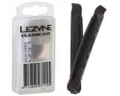 Lezyne Martix levers + classic kit set