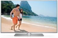 "LG 42LB650V 42"" 3D Smart Full HD LED TV"