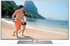 """LG 42LB650V 42"""" 3D Smart Full HD LED TV"""
