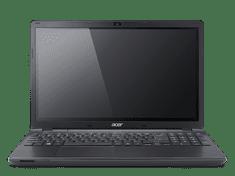 Acer Aspire E15 (NX.MLCEC.006)