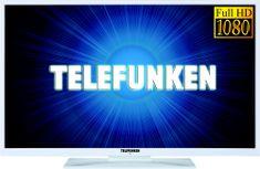 Telefunken T40FX189DLBP-W