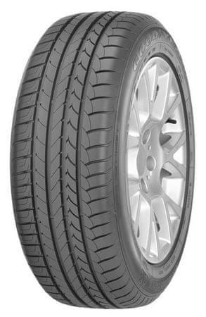 Goodyear pnevmatika EfficientGrip 215/40R17 87W AO XL FP