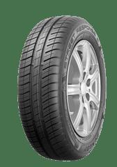 Dunlop pnevmatika StreetResponse 2 185/60R14 82T