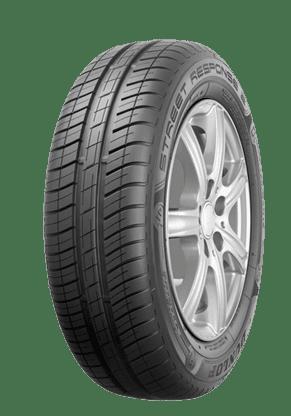Dunlop pnevmatika StreetResponse 2 175/70R14 88T XL
