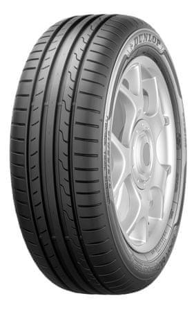 Dunlop pnevmatika Sport BluResponse 205/50R17 93W XL