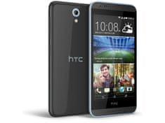 HTC GSM telefon Desire 620 (A31), siv
