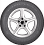 4 - Goodyear pnevmatika Vector 4Seasons 195/60R15 88H