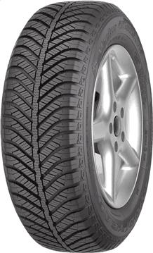 Goodyear pnevmatika Vector 4Seasons 195/60R16 89H