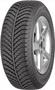 1 - Goodyear pnevmatika Vector 4Seasons 195/60R16 89H