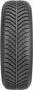 2 - Goodyear pnevmatika Vector 4Seasons 195/60R16 89H