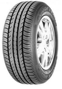 Goodyear pnevmatika Eagle NCT5 205/50R17 89V A* ROF