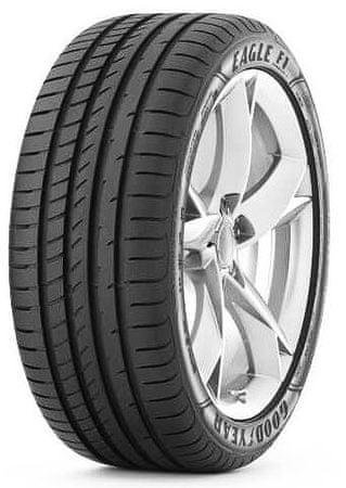 Goodyear pnevmatika Eagle F1 Asymm 2 205/45R17 88Y XL FP