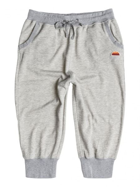 Roxy Signature Pant Heritage Heather XS