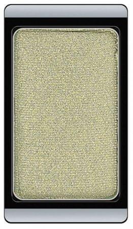Art Deco cień do oczu Duochrome - 247 - 1,1 g