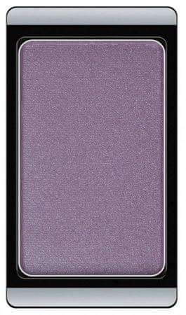 Art Deco Cień do oczu Duochrome - 287 - 1,1 g