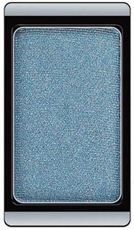 Art Deco cień do oczu Duochrome - 204 - 1,1 g