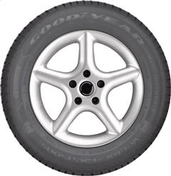Goodyear guma Vector 4Seasons 215/60R16 95V FO