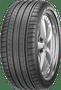 2 - Dunlop pnevmatika SP SportMaxx GT 275/40R18 99Y RSC ROF MFS